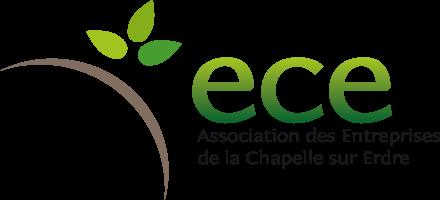 ECE : Association des Entreprises de La Chapelle sur Erdre
